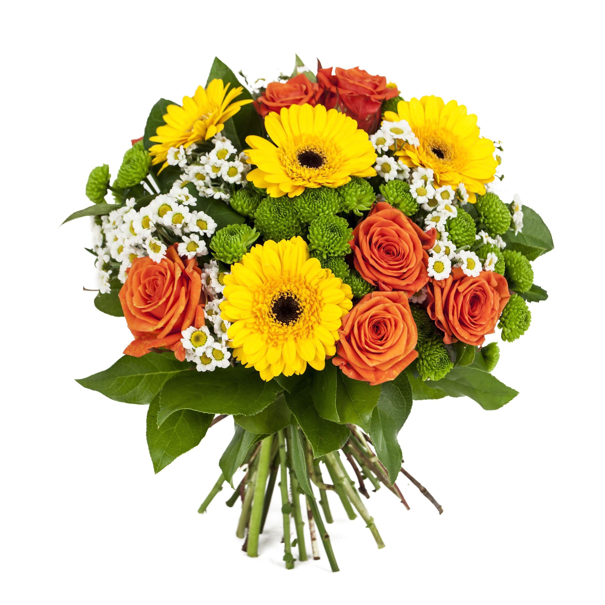 Новосибирск доставка цветов круглосуточно